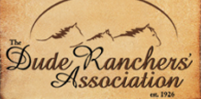 The Dude Rancher's Association