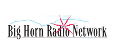 Big Horn Radio Network