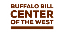 Buffalo Bill's Center of the West