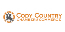 Cody Country Chamber of Commerce