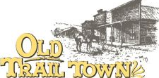 Old Trail Town and The Museum of the West