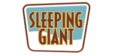 Sleeping Giant Ski Area